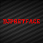 View djpretface's Profile