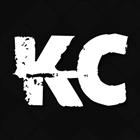 View KamikazeCDN's Profile