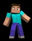 View Boy_Gamer2016Bad's Profile