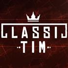 View Classic_Tim's Profile