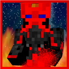 View builderkloos99's Profile
