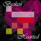 View BrokenHearted2's Profile