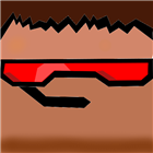 View RobertRoy1's Profile