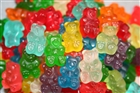 View Gummy_Bears's Profile
