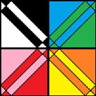 View powerthegreat's Profile