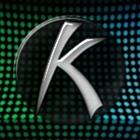 View KtlavskoX's Profile