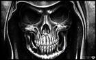 View l__Skeleton__l's Profile