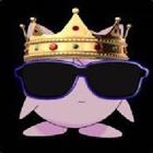 View KingJigglypuffKC's Profile