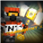 View ItzTNTPvp's Profile