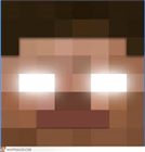 View DylanIsMiney24's Profile