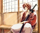 View Ruroni_Kenshin's Profile