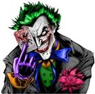 View the_joker3210's Profile