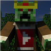 View KingKreeper555's Profile