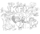 View KFPMC's Profile