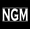 View NGMEntertainment's Profile