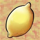 View lemonszz's Profile