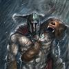 View Sir_Gawain's Profile