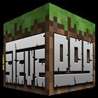 View SteveDog79's Profile