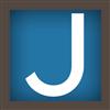 View Jasaphar's Profile