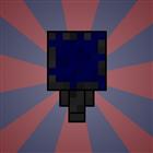 View Herosrhine's Profile