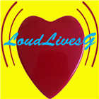 View LoudLiveG's Profile