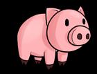 View Mr_Piggy834's Profile