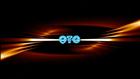 View QTCMedia's Profile
