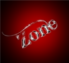 View Zoneable's Profile