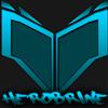 View 00Herobrine's Profile