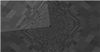 View zeerelvalkyrie's Profile