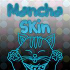 View Manchaskin's Profile