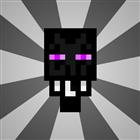 View arcade_droid's Profile