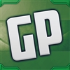 View GreenPlays790's Profile