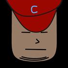 View ChubsTheBoss's Profile