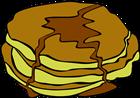 View Lumpy_Pancakes's Profile