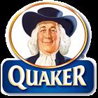 View Quaker_Oats's Profile