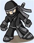 View Shadowblade0715's Profile
