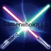 View GamerwhoKILLS26's Profile