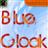View bluecloak1997's Profile