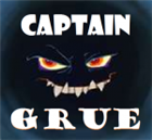 View Captain_Grue's Profile