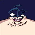 View KongoBoom's Profile