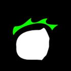 View badcc's Profile