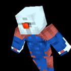 View OmniGoat's Profile