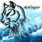 View AirCougar's Profile