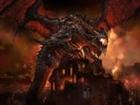 View Dragonmaster77's Profile