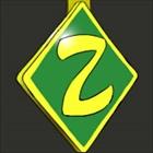 View zoinkscom's Profile