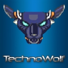View Technowolf's Profile
