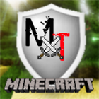 View Mtutor's Profile