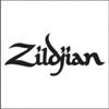 View zildjian97's Profile