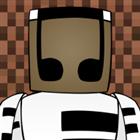 View pianoboy8's Profile